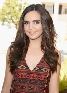 bailee-madison-makes-a-tumblr-account