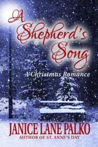 a_shepherds_song_amazon